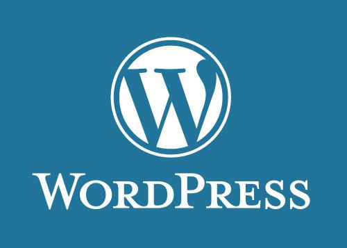 Wordpress オススメプラグイン